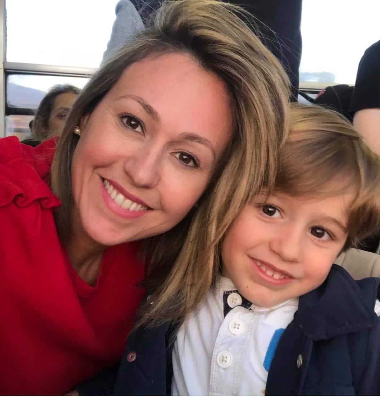 Mãe conta como mudou alimentação do filho de 1 ano diagnosticado com diabetes